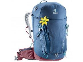 Dámský batoh Deuter Trail Pro 30 SL