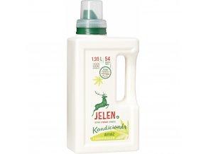 Jelen Kondicionér - Aviváž s konopným olejem 1,35 l