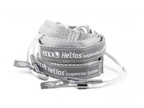 eno nation helios ultralight suspension system 17465772900501