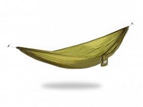 eno nation hammock sub6 ultralight hammock 17452958613653
