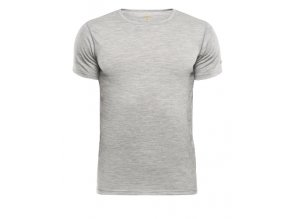 breeze man tshirt grey
