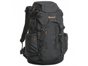 batoh pinewood scandinavian outdoor life 40l