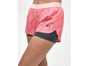622481 TONE SHORTS KISS MODEL 1 Karitraa