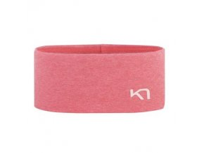 0019574 traa headband punchpunch oz 7048652514356 360