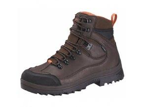 "Lovecké boty Gateway Walking Boot 6"""