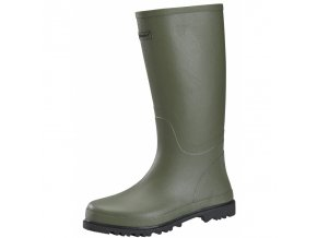 holiny gateway wellie 16.jpg