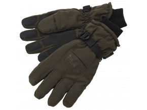Zimní rukavice Pinewood s membránou