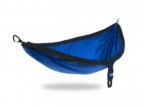 eno nation hammock navy royal singlenest hammock 17351537459349