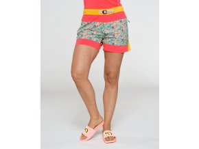 622804 ANE SHORTS BURST MODEL 1 Karitraa