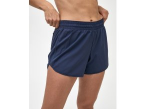 0017657 kari traa nora shorts marin