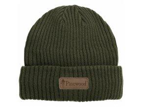 cepice pinewood new stoten zelena