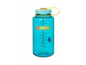 Lahev Nalgene Wide Mouth 1000ml