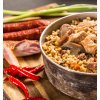 Spicy meat mix with bulgur f 953x1024