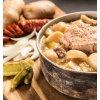Pork rib with potatoes f 953x1024