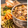 Chicken with beans f 953x1024