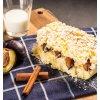 Rice pudding f 953x1024