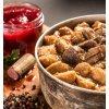 venison ragout with potato dumplings f 953x1024