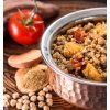 Tandoori quinoa f