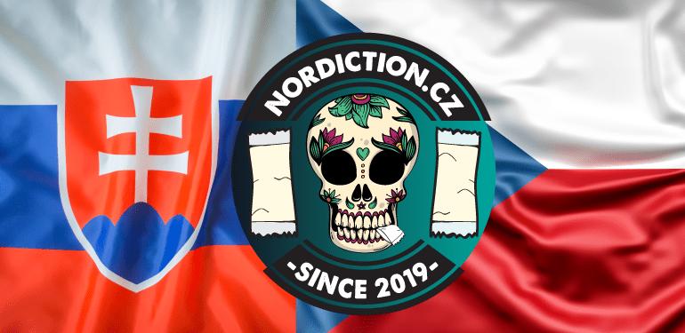 Nikotínové vrecúška dodáme i na Slovensko!