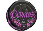CORVUS - Nikotinové sáčky