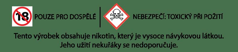 varování---toxický-min