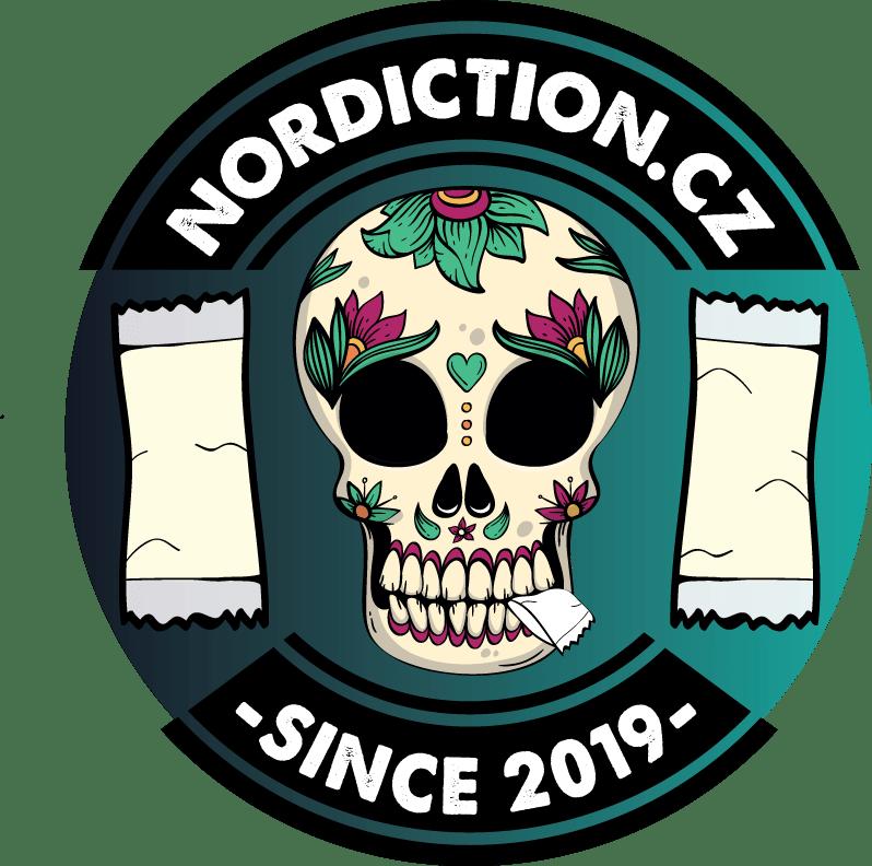 Nordiction.cz