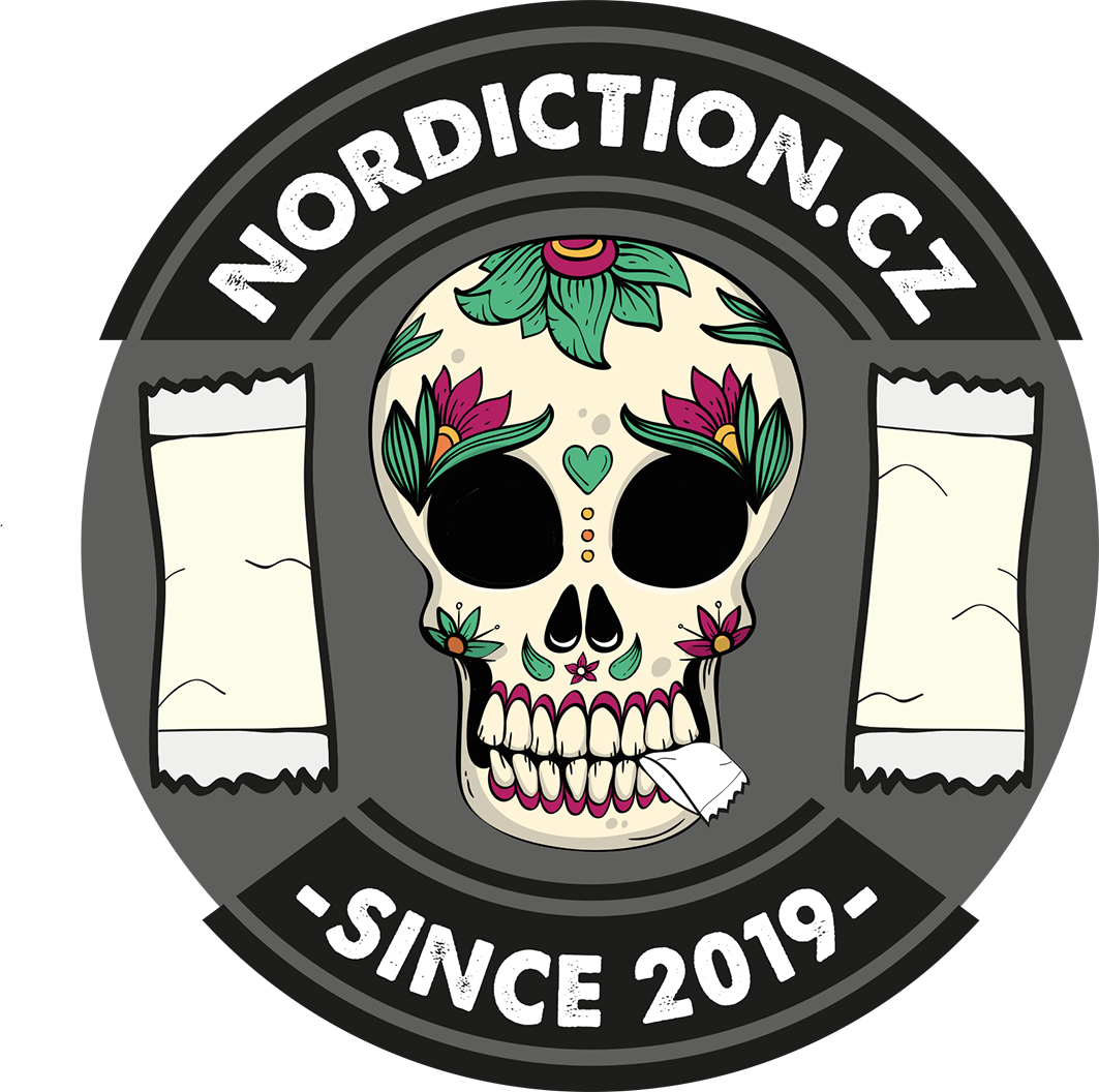 Nordiction.cz