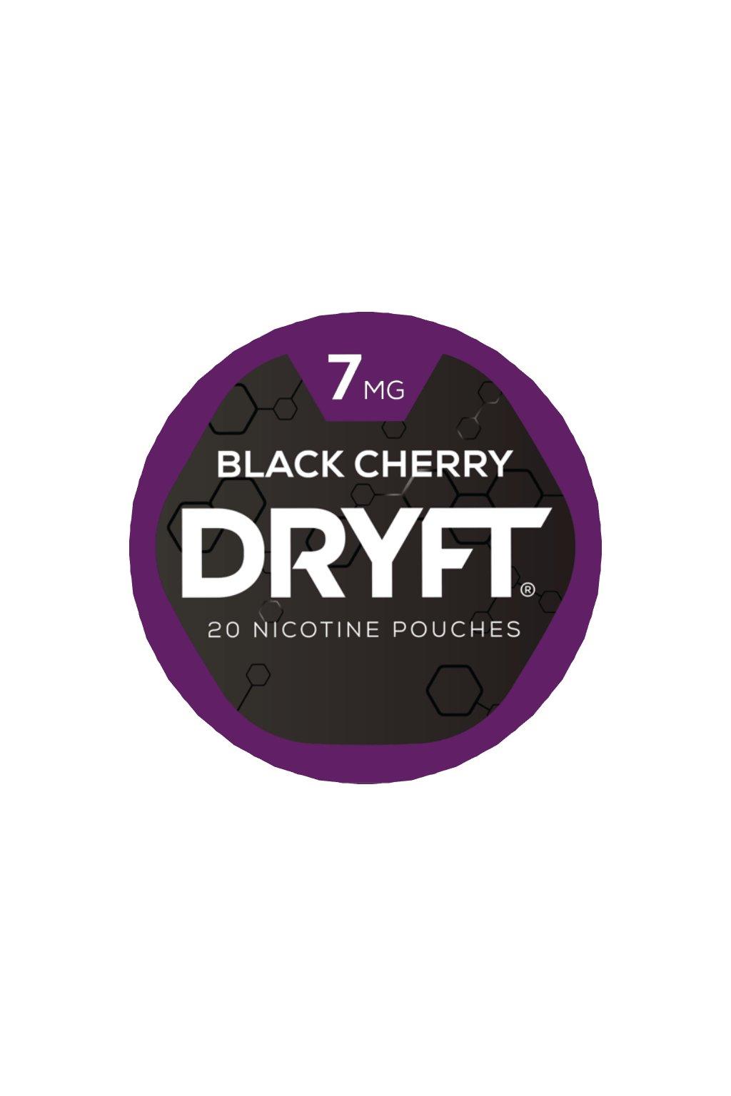Dryft black cherry min