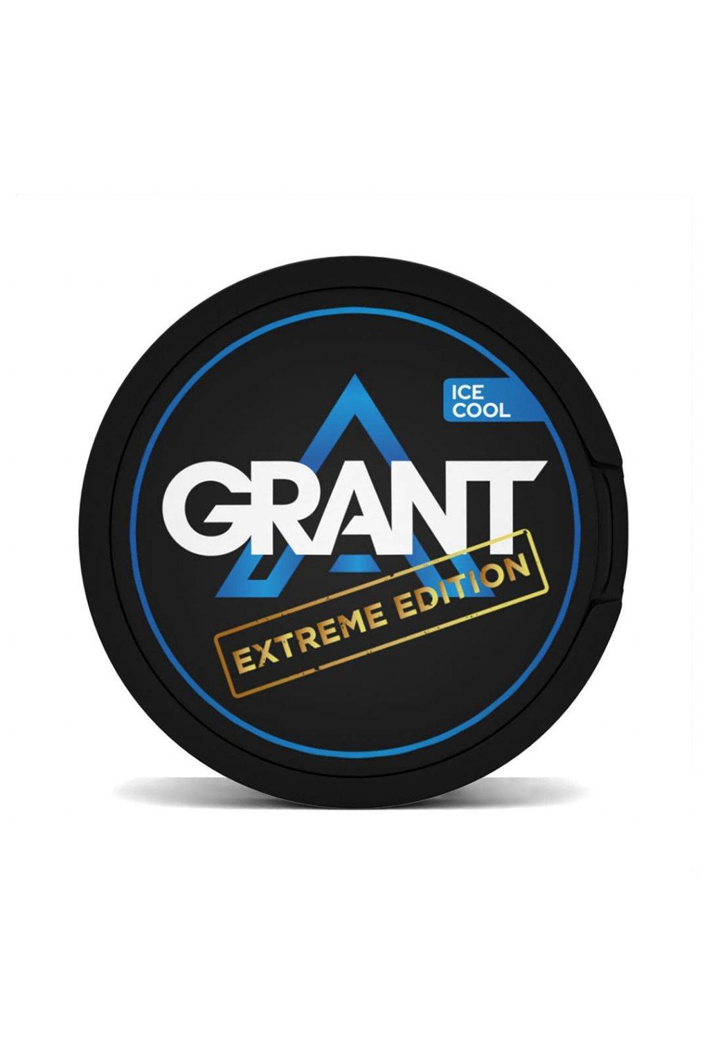 grant ice cool 35 mg g 740x min