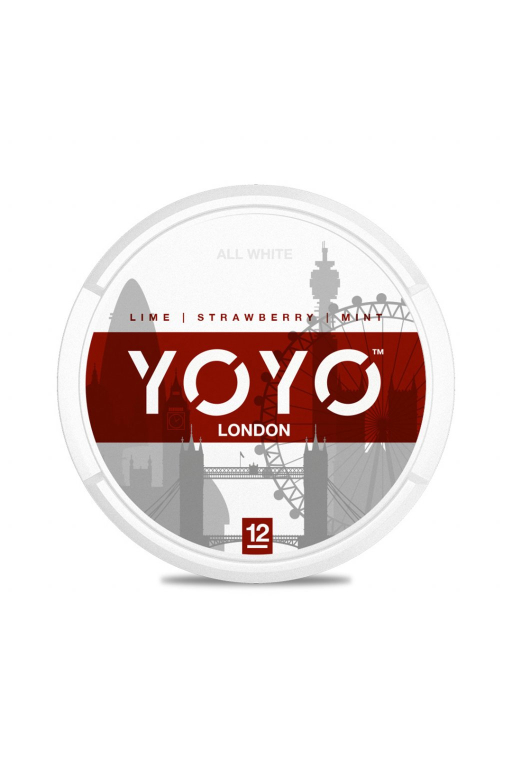 yoyo london nikotinove sacky