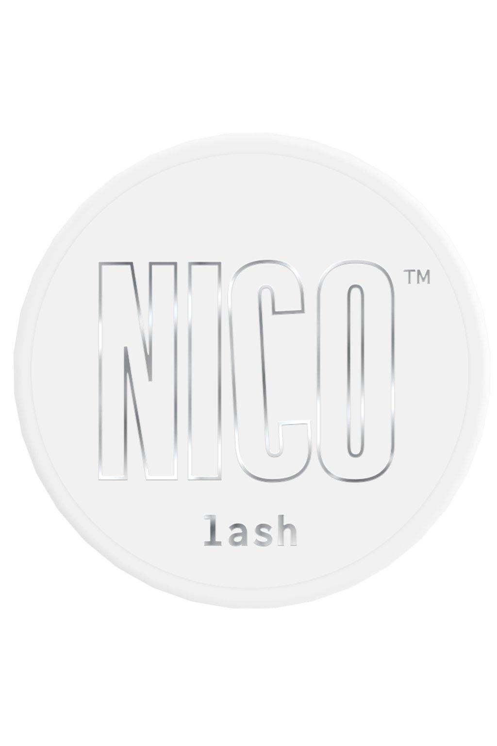 nico lash nikotinove sacky nicopods nordiction min