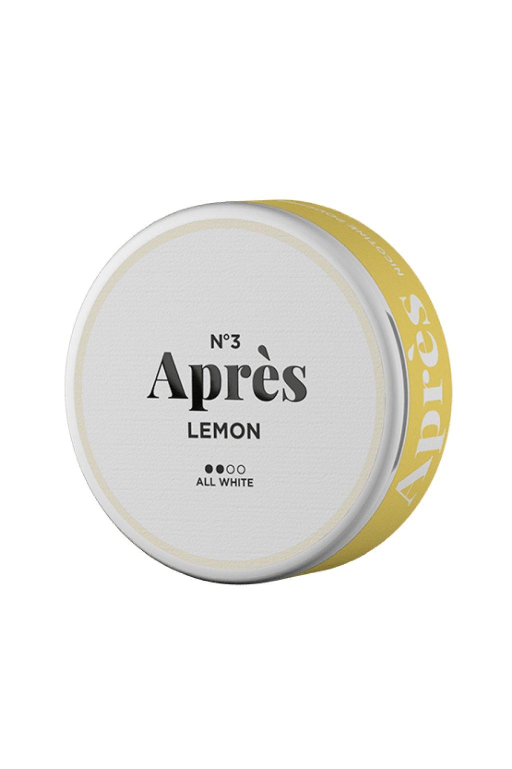 apres lemon nikotinove sacky nicopods min