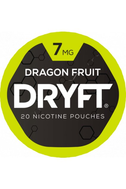 Dryft dragon fruit min
