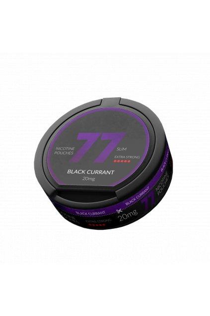 77 BLAK CURRANT min