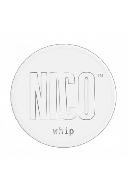 nico whip nikotinove sacky nicopods nordiction min