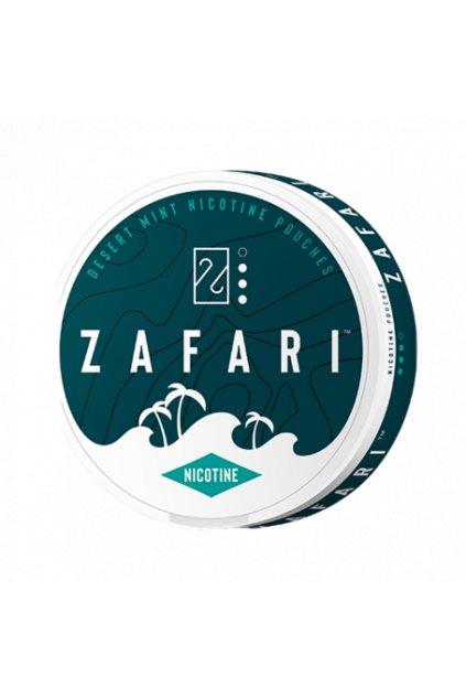 zafari desert mint slim normal 540x