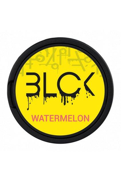 BLOK Watermelon 600x600