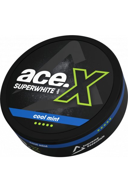 ace x cool mint slim angled 1024x1024 min