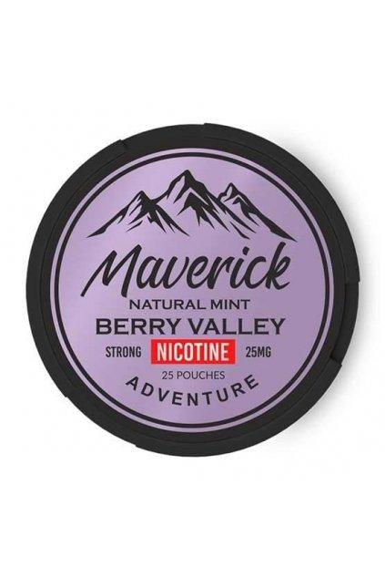 nikotinove sacky mevarick berry valley nicopods min