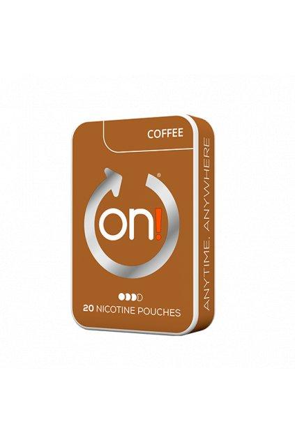 nikotinove sacky on coffee 6mg min