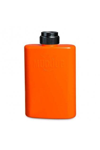 Mud Jug plivátko stealth orange nordiction