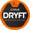 Dryft citrus min
