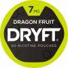 Dryft dragon fruit min