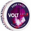 VOLD dark frost ultra strong nikotinove sacky nicopods