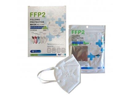 Moway 1