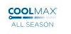 Coolmax all season