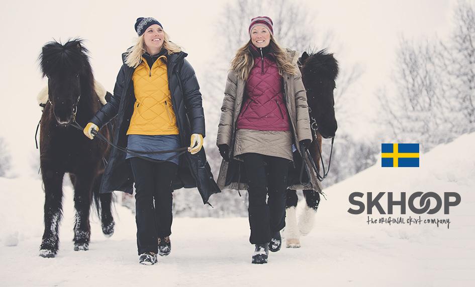 SKHOOP  - zima 2019/2020