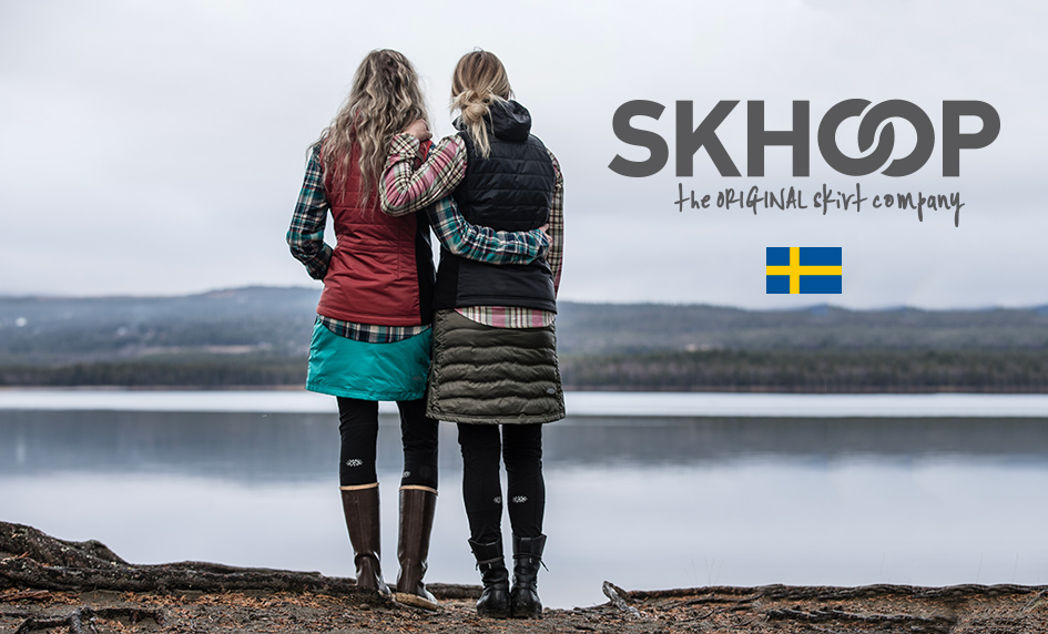 SKHOOP_jezero