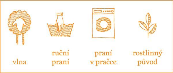 merino_pictogram