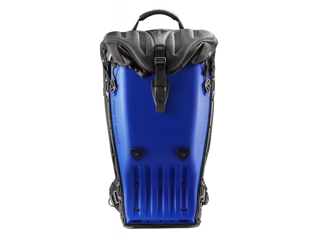 Batoh Boblbee 25L GTX - Cobalt
